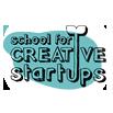 Doug Richard, founder of School for Creative Start-ups and former Dragon's Den investor